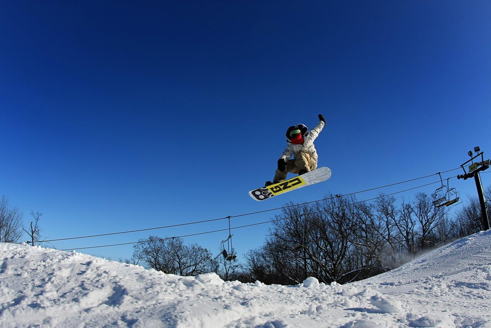 [snowboarder3.jpg]