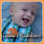 Landon's Fundraisers