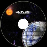 Zeitgeist - The Movie