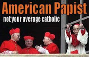 American Papist