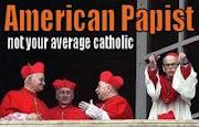 American Papist