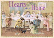 Cultivating our Hearts for Home