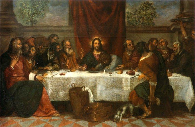 raphael transfiguration high resolution