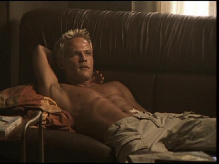 sex scenes from tv