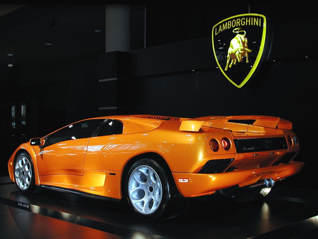 lamborghini diablo review desktop wallpapers and specification currentblips cars. Black Bedroom Furniture Sets. Home Design Ideas