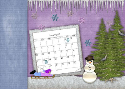 http://candleworks.blogspot.com/2010/01/frosty-winter-collection-freebie.html