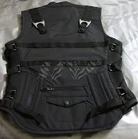 Colete Oakley 2014 GrifeBrasil Promoção Colete Oakley Ap Vest 2014 Promoção  queima de estoque 810771106eefc