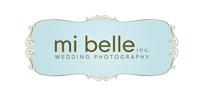 www.mibelleinc.com