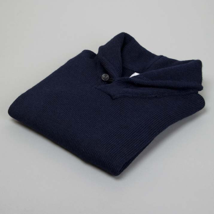 b3440f23d7321 A great stumble upon of yesterday is the Expedition Sweater from North Sea  Clothing. I was already looking for a good woolen sweater which could be  worn ...