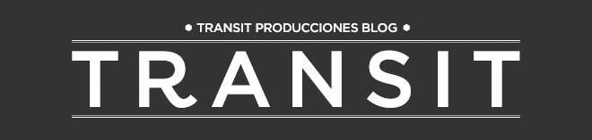 Transit Producciones