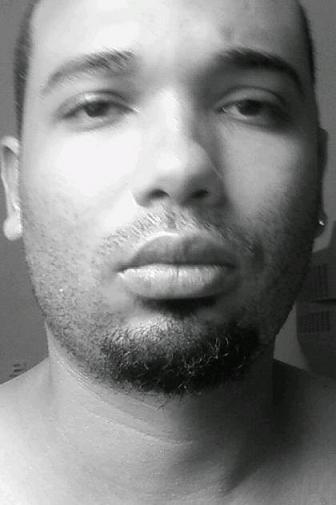 http://4.bp.blogspot.com/_Rqoz6OcWbhc/SDNFAqh0KPI/AAAAAAAAAAg/__bzHaHpmKU/S1600-R/dssdg.JPG