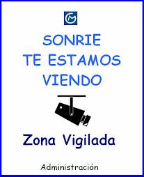 http://gerenteejecutivo.blogspot.com/2010/05/plan-sonrie-programa-de-seguridad-para.html