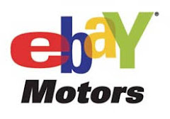 McKenna Inventory on eBay Motors