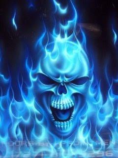 http://4.bp.blogspot.com/_Rqy3YT1-myQ/SxLR5394hWI/AAAAAAAAAGM/ATHb89G3Y3E/s400/tmpMZQIUu.jpg