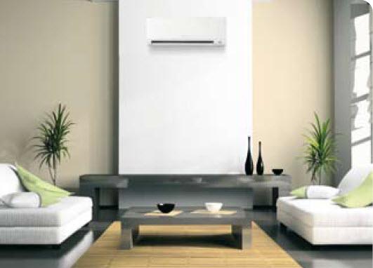 La floresta s a suministros industriales la mejor - La mejor calefaccion ...