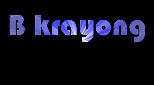 B Krayong