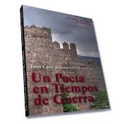 MI PRIMERA PUBLICACIÓN EN PAPEL...
