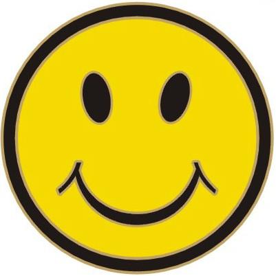 watch smiley online
