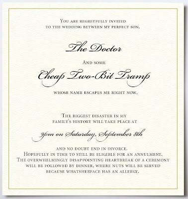 13th Day Death Ceremony Invitation Best Custom Invitation