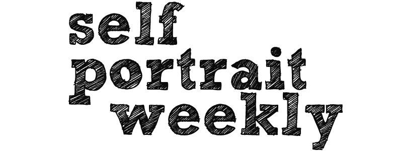 Self Portrait Weekly