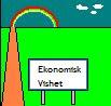 Milstolpe - Vägen till ekonomisk vishet