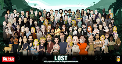 lost_quiz_poster