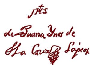 17 abril 1695 contajio epidemia tifoidea: