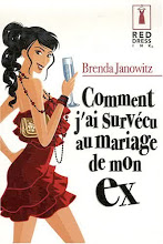 SCOT ON THE ROCKS gets translated into French!