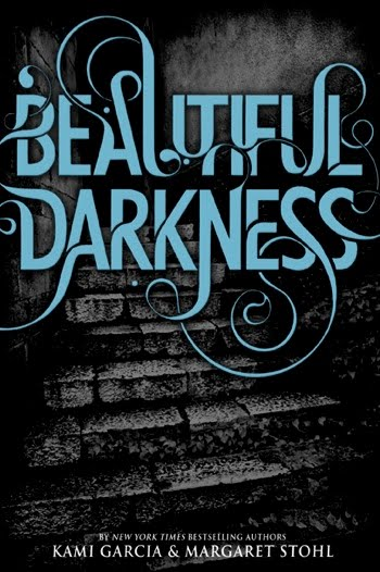 book review somewhere in the darkness