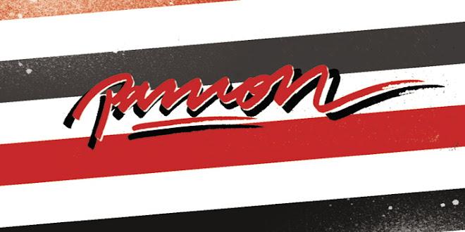 passion78 blog