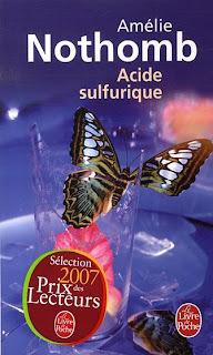 Acide Sulfurique Nothomb+acide+sulfurique