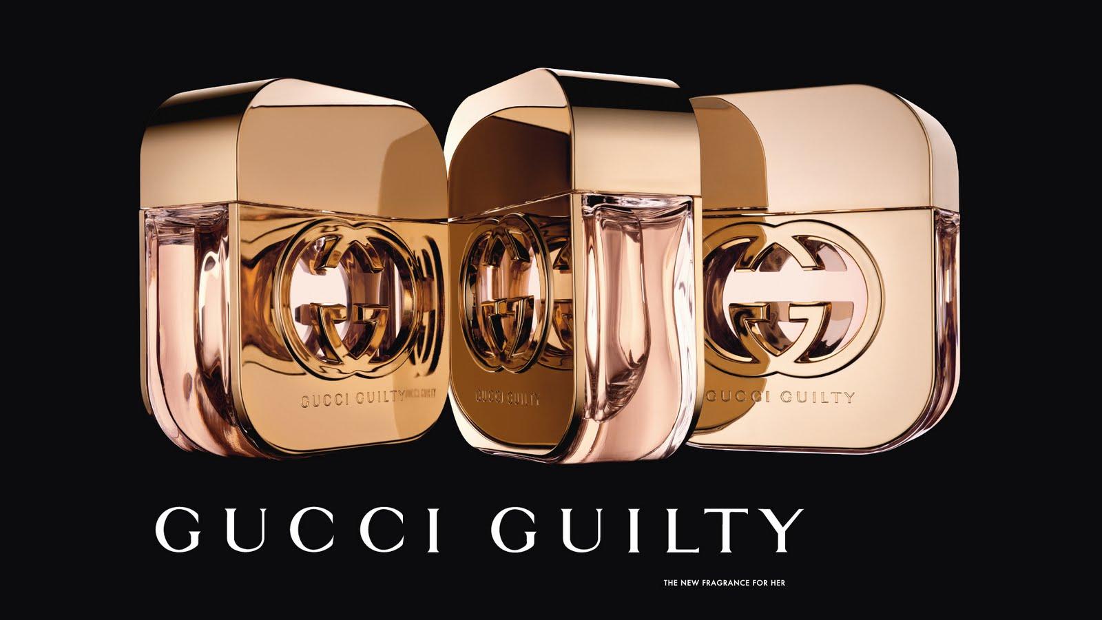 Classique Jean Paul Gaultier perfume  a fragrance for