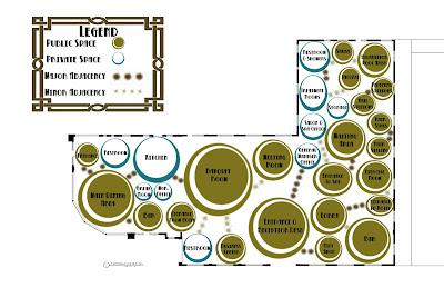 Brandywine designs bubble diagram no comments ccuart Choice Image