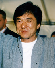 """Karate Kid"", el nuevo Miyagi"