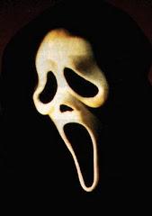 """""""Scream 4"""""""