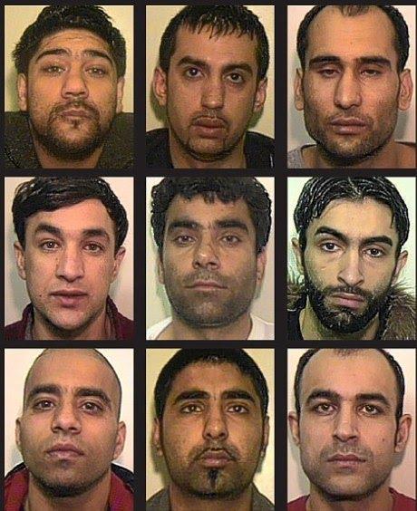 prison-sex-sex-in-gangs