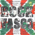 ROCK RADIKAL VASCO