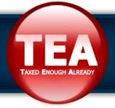 And the TEA Stands for?