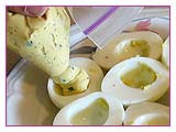 Recipes For Deviled Eggs