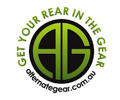 Alternategear.com.au
