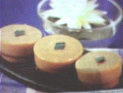 ... coklat bank resep keluarga jatmiko puding coklat sumber buku puding