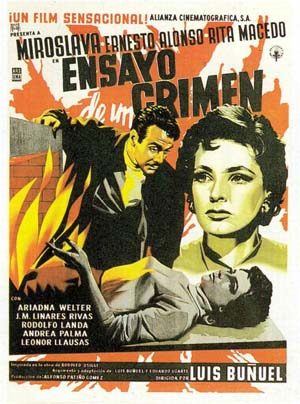ensayo cine mexicano pdf: