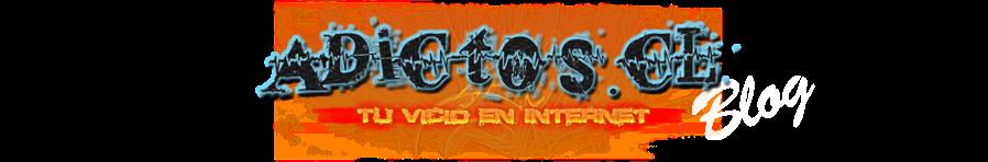 Adictos.cl - Tu Vicio En Internet