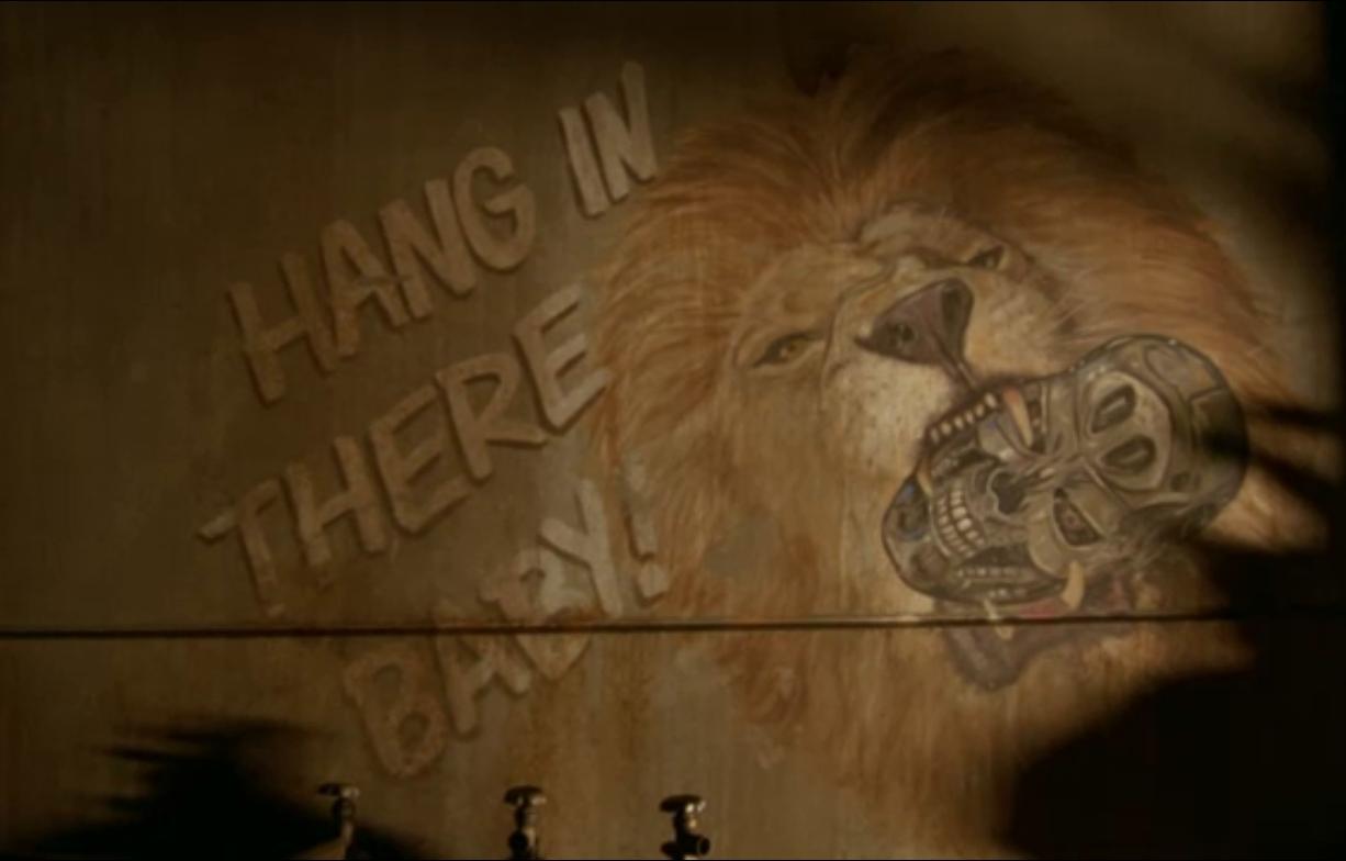 http://4.bp.blogspot.com/_Rsb3F881CgQ/TCvHVCJyR0I/AAAAAAAAADg/MupJSZVn0v8/s1600/terminator_lion.jpg