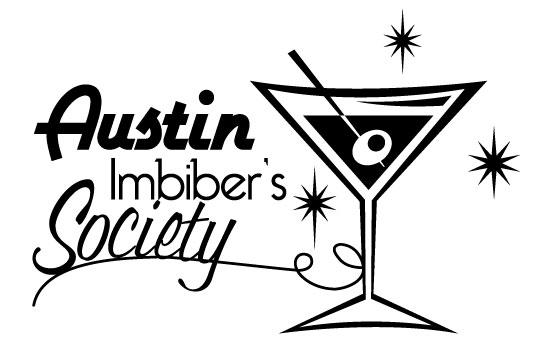 Austin Imbiber's Society