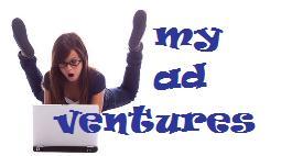 My Ad Ventures