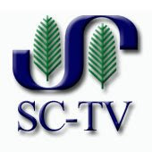 Spruce Creek TV, exclusive channel of the Spruce Creek Fly-in