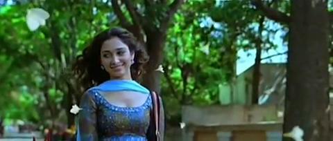 Paiya tamil video songs download free