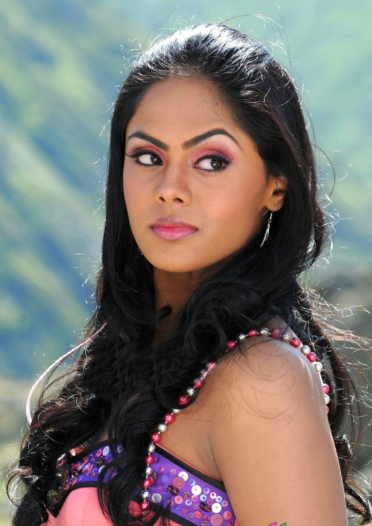 Hindi sexy Schwester