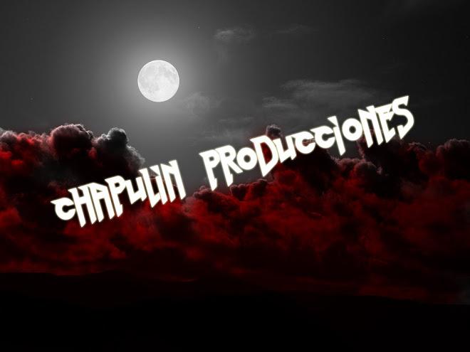 Chapulin Producciones